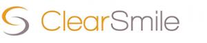 clear-aligner-logo